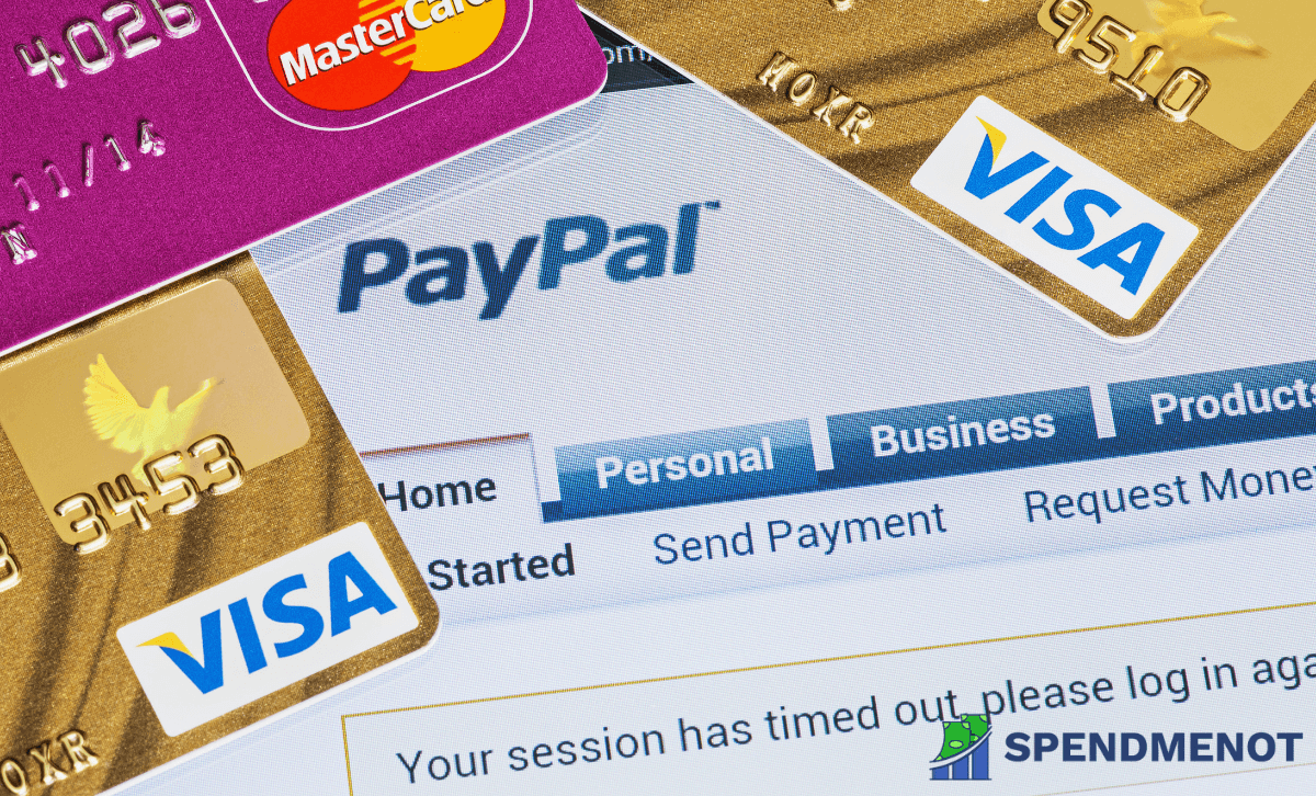 29+ INCREDIBLE PayPal Statistics to Know in 2021