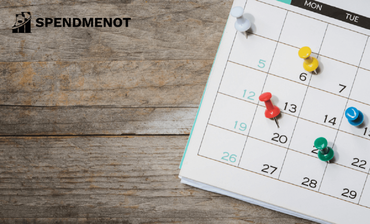 HOW to Save Money in May 2020: [Start TODAY!]