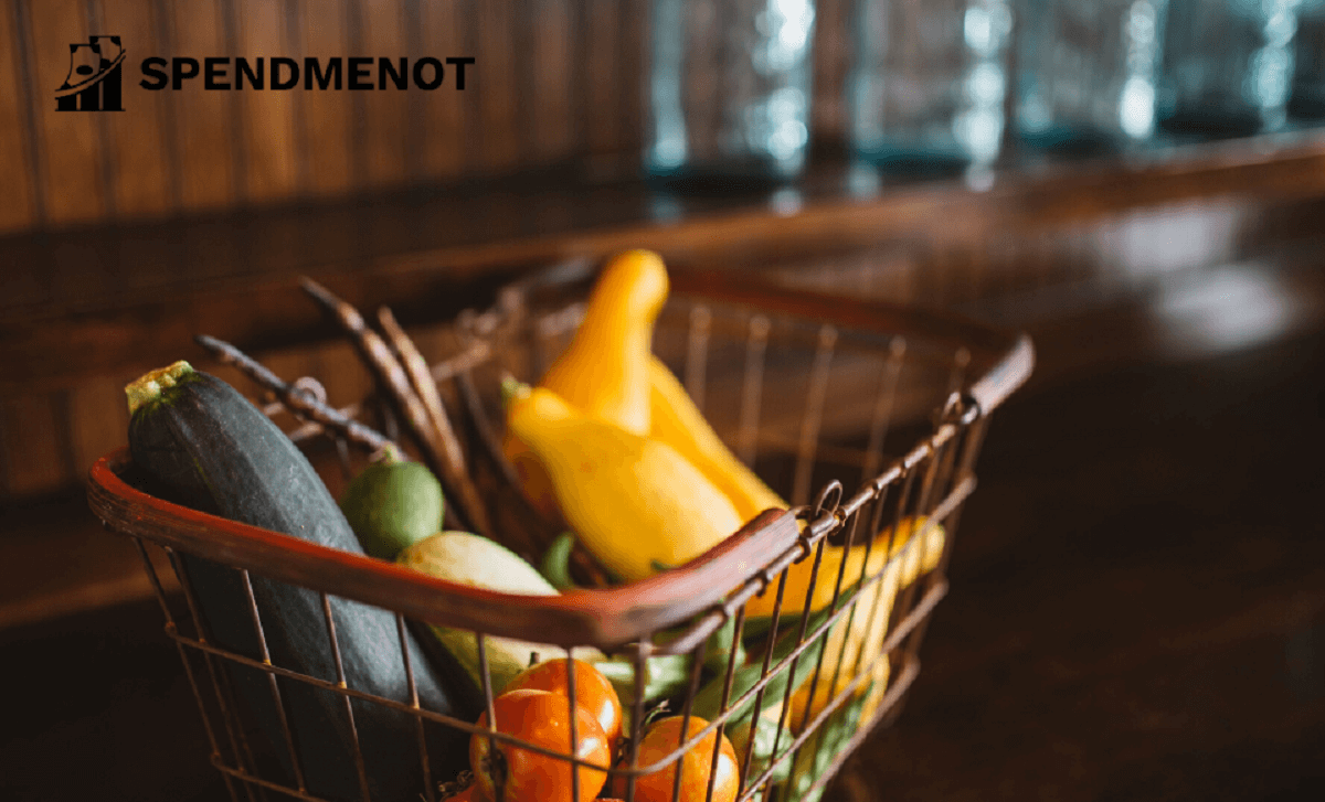 21+ Grocery Shopping Statistics for Every CUSTOMER in 2020