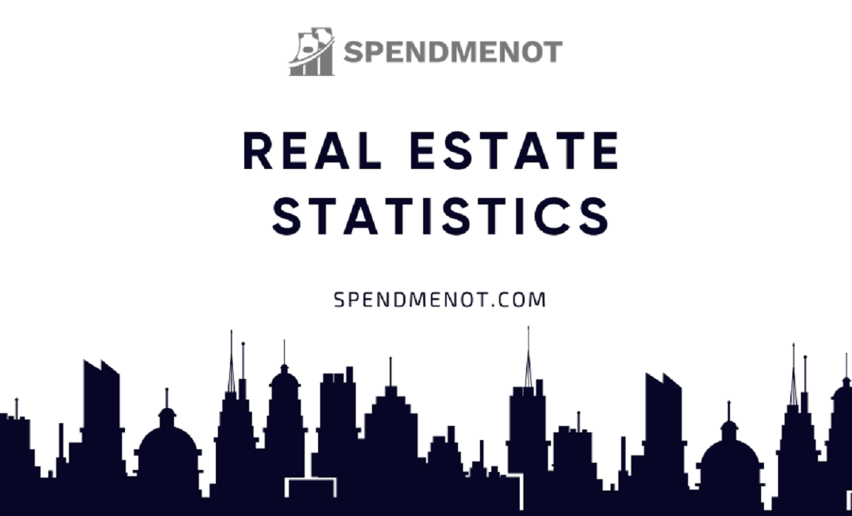 19+ Real Estate Statistics Every Realtor Must Know in 2021