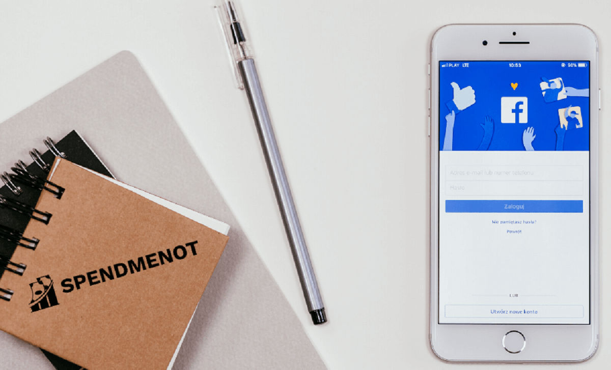 21+ Facebook Revenue Stats That You Can Learn From in 2020