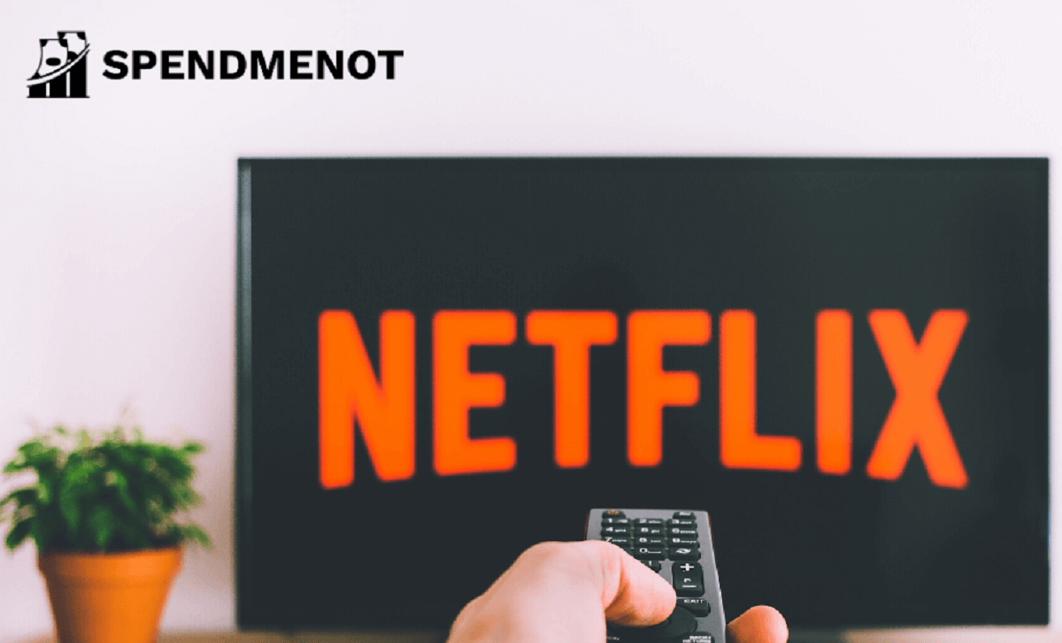 19+ Netflix Revenue Statistics You Should Know At Once