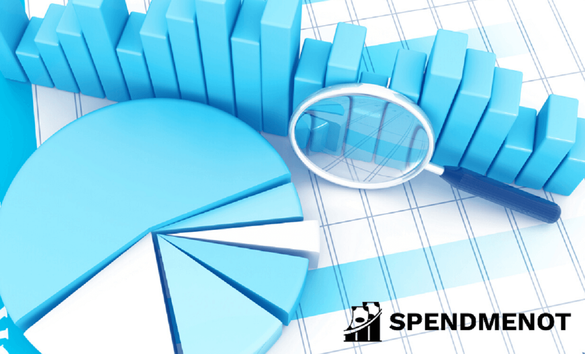 21+ AMAZING R&D Spenders Facts and Stats