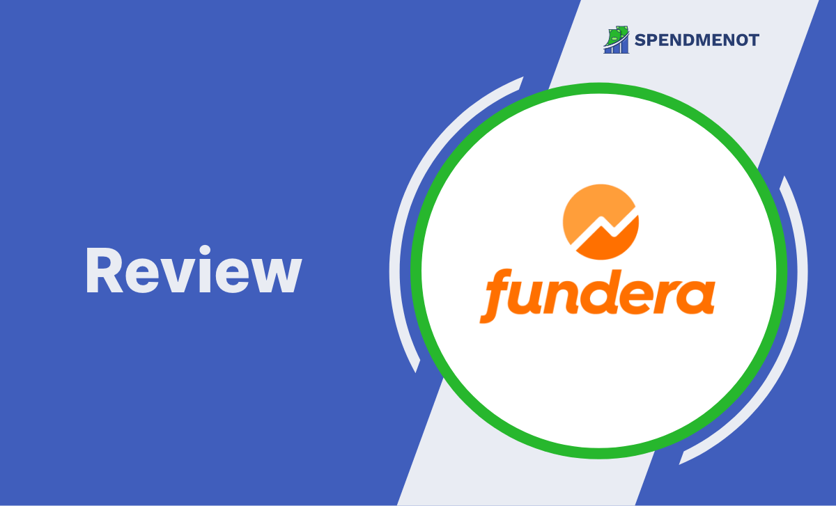 Fundera Reviews: Edition 2021
