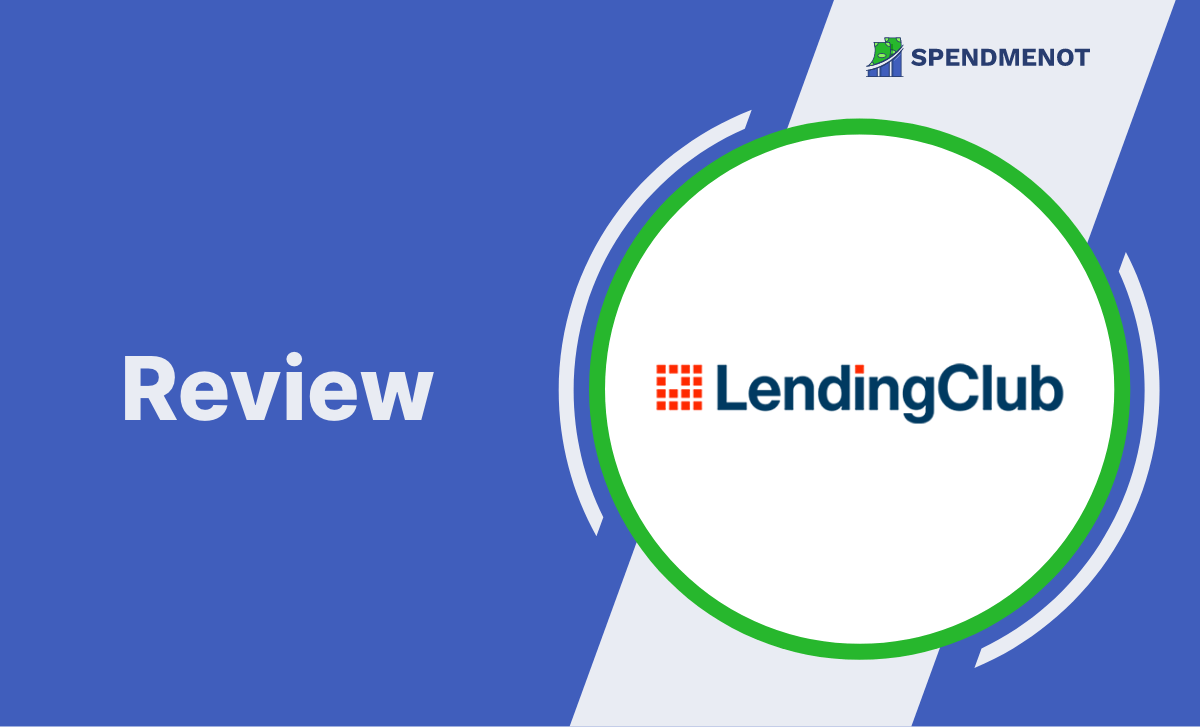 Lending Club Review: Edition 2021
