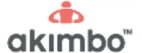 Akimbo Prepaid MasterCard