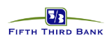 Fifth Third Access 360° Reloadable Prepaid Card