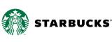 The Starbucks Reward Visa Prepaid Card