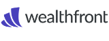 Wealthfront Robo Advisor