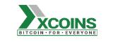 xCoins