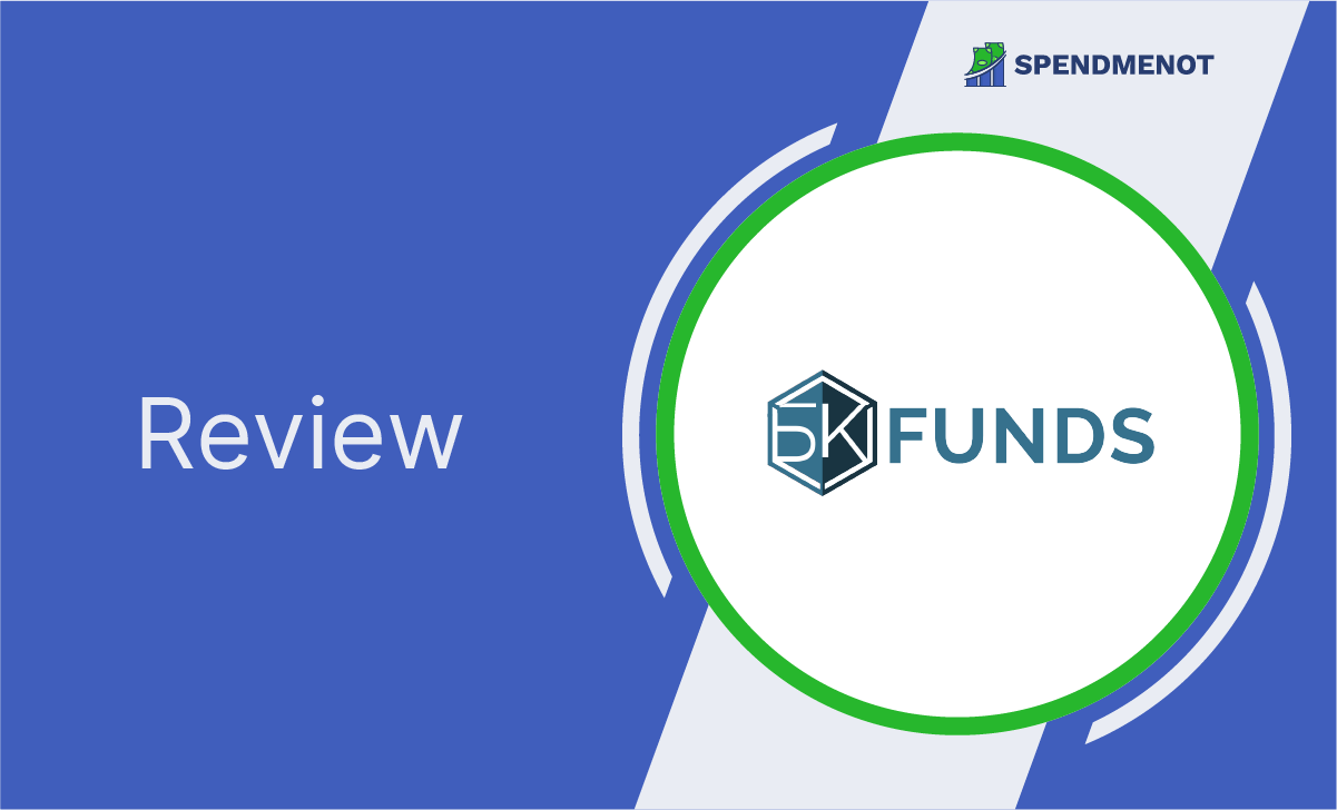 5kFunds Review: 2021 Edition