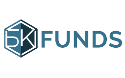 5K Funds Review - logo