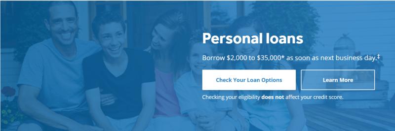 Avant Loan Review