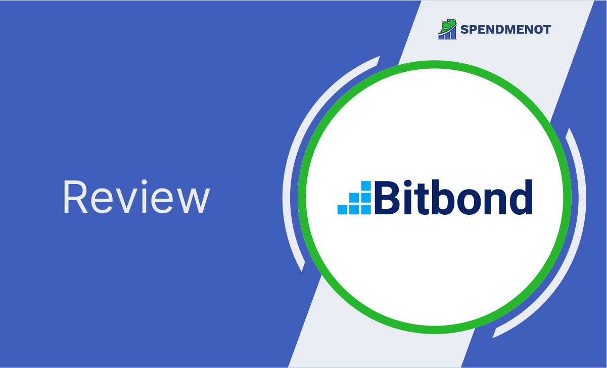 Bitbond Review: 2021 Edition