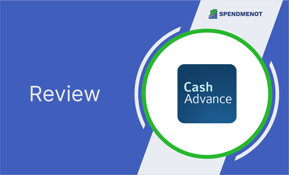 CashAdvance.com Review and Analysis – 2021 Edition