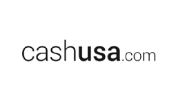 Cash USA logo