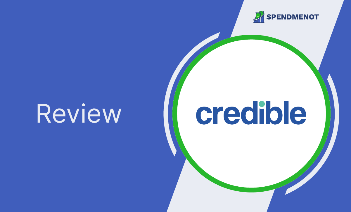 Credible Loan Reviews: 2020 Edition