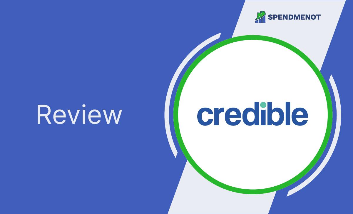 Credible Reviews: 2021 Edition