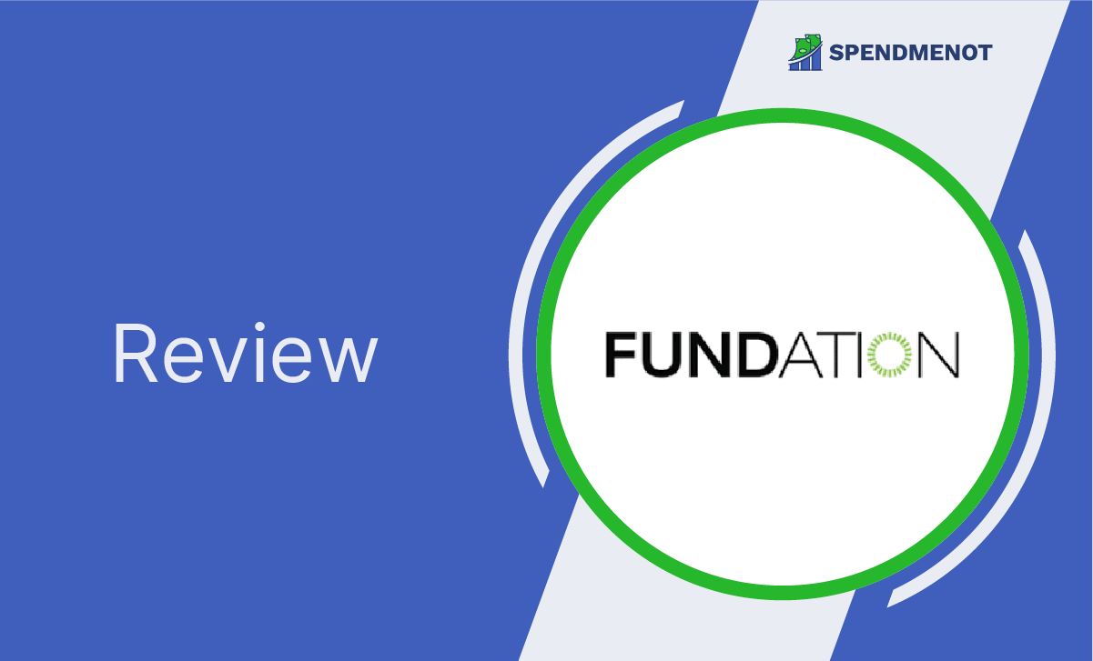 Fundation Review: Edition 2020