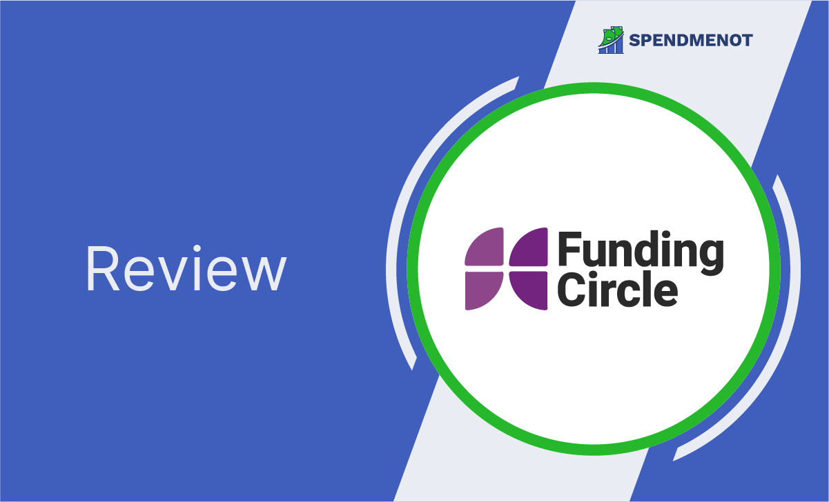 Funding Circle Review: 2021 Edition