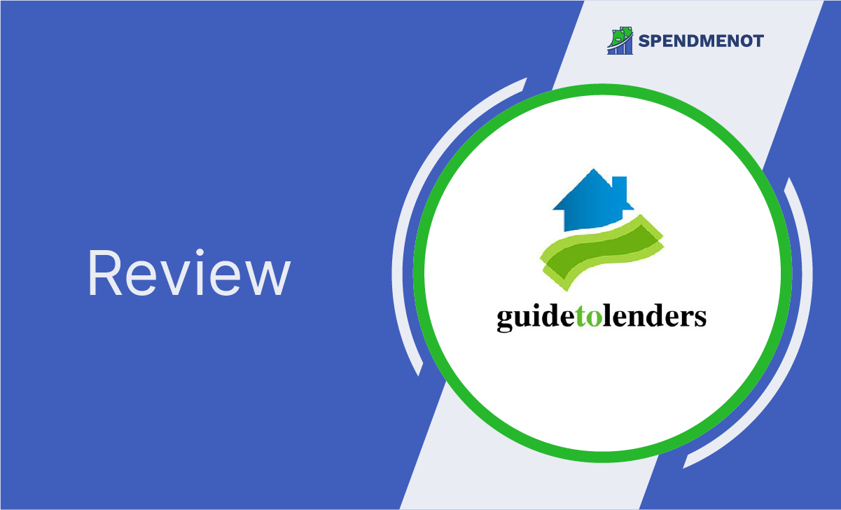 Guide to Lenders Review: 2020 Edition