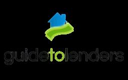 Guide to Lenders Logo