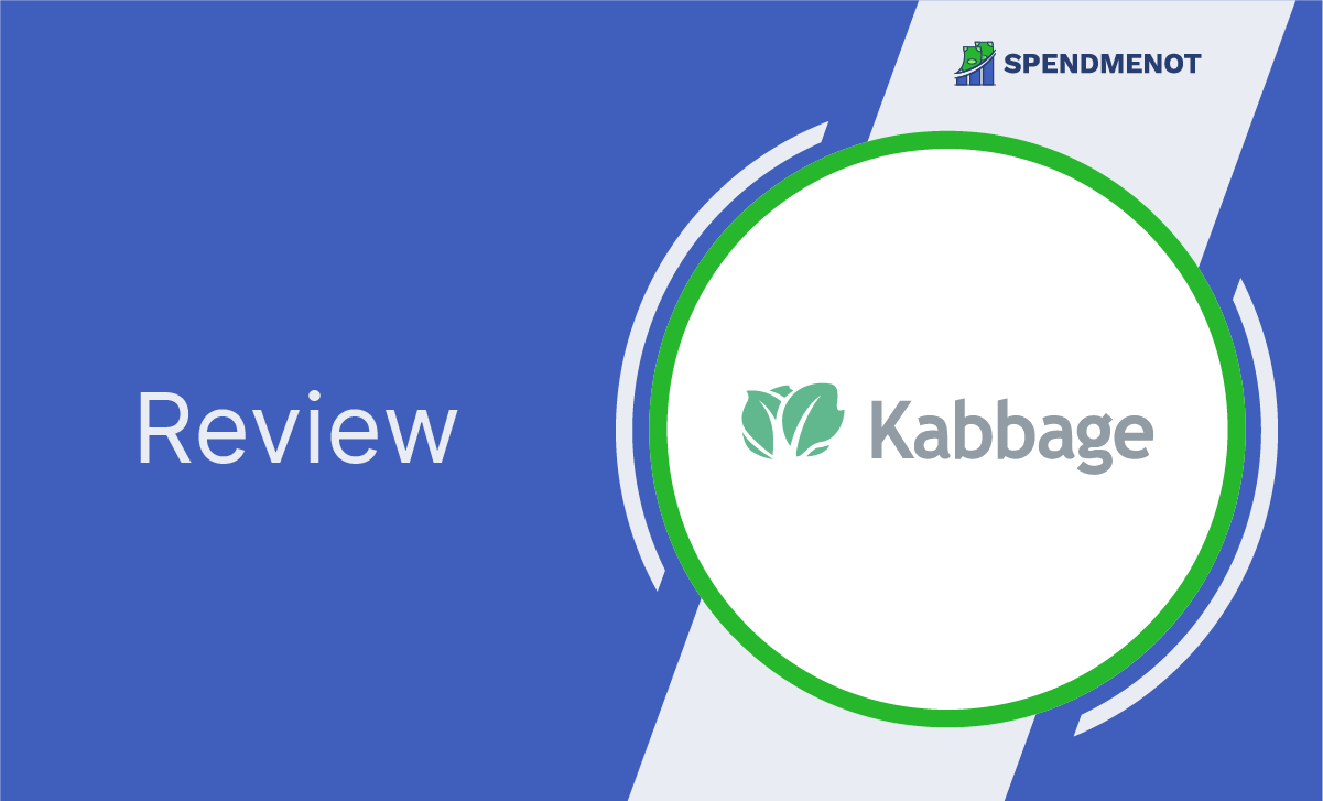 Kabbage Reviews: 2020 Edition
