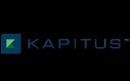 Kapitus Logo