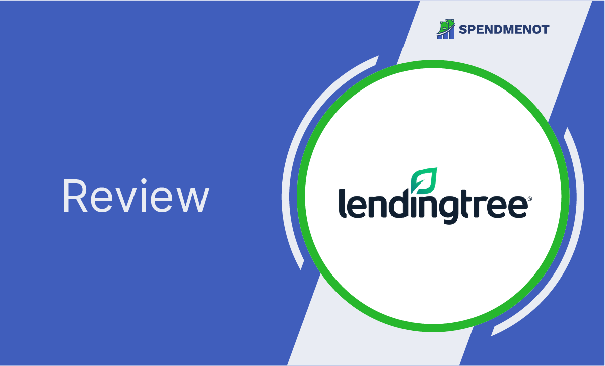 LendingTree Personal Loans Reviews: 2020 Edition