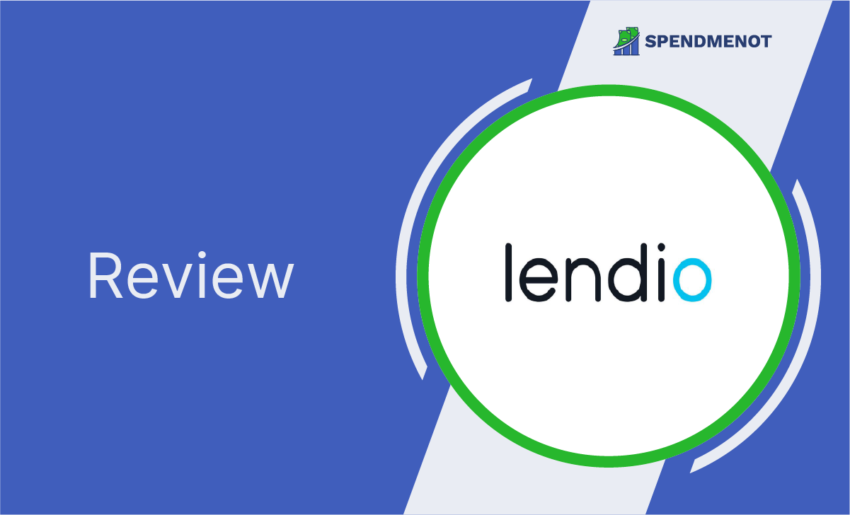 Lendio Reviews: Edition 2021
