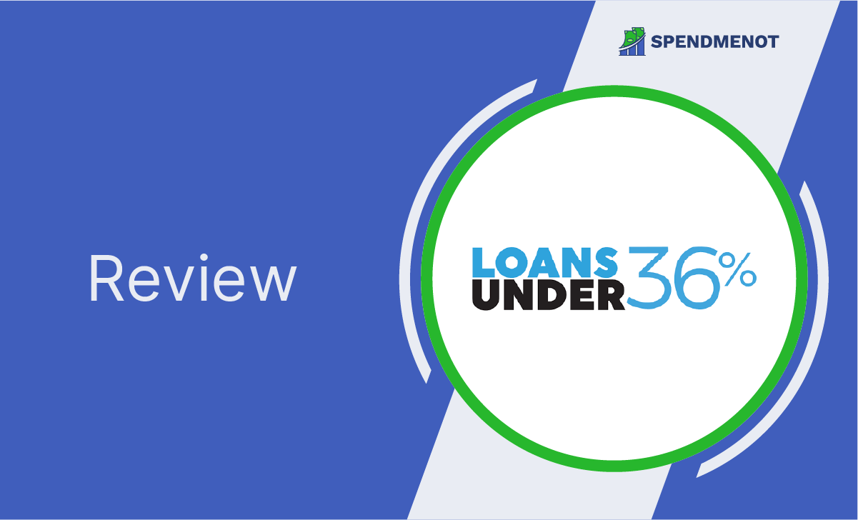 Loans Under 36 Reviews: 2020 Edition