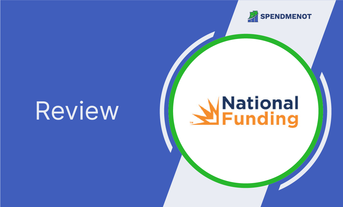 National Funding Reviews & Analysis: 2021 Edition