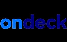 OnDeck Logo