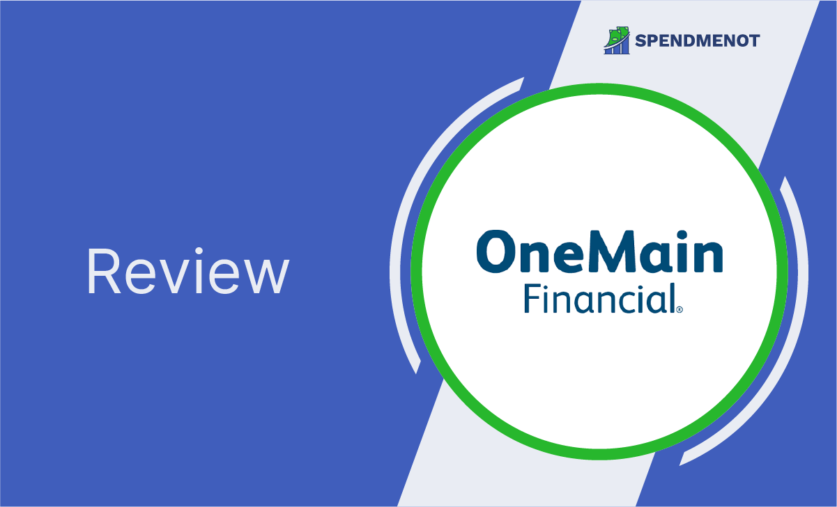 OneMain Financial Review: 2021 Edition