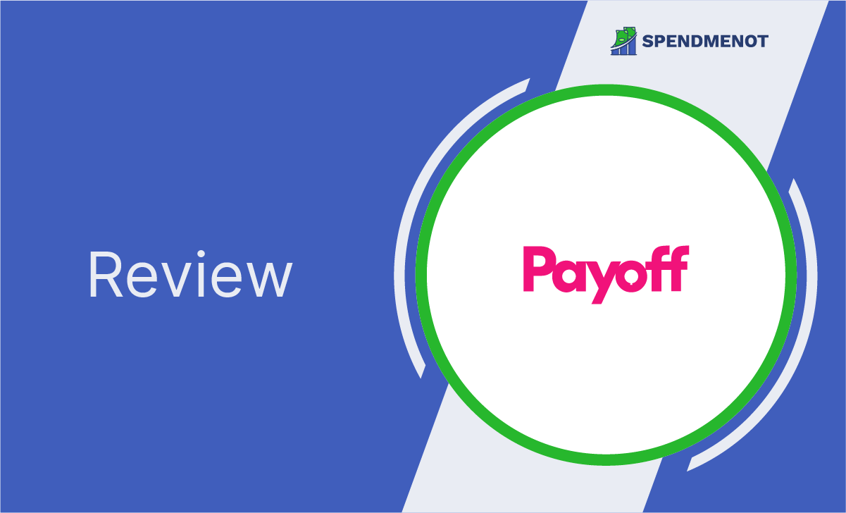 Payoff Review: The 2021 Edition