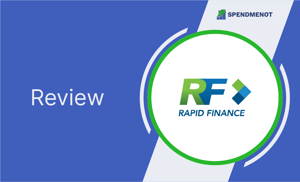 Rapid Finance Review: 2021 Edition
