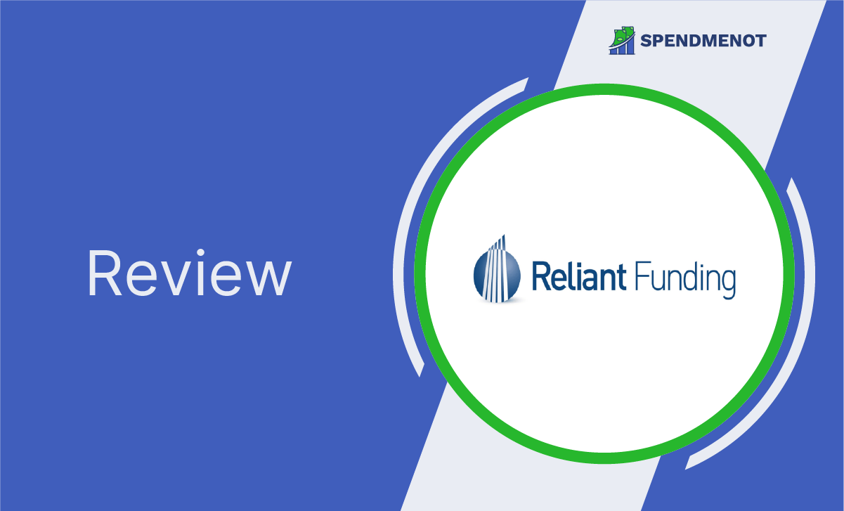 Reliant Funding Review: Edition 2021