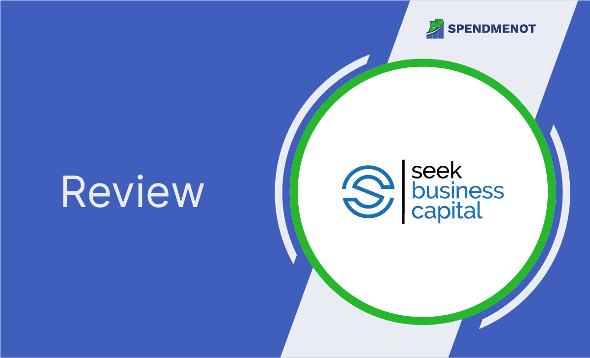 Seek Capital Review: 2021 Edition