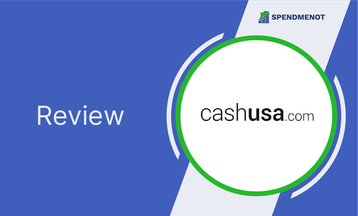CashUSA.com Review: A Good Option for Borrowers?
