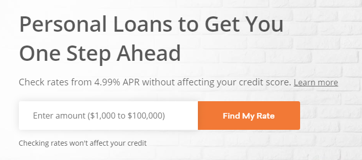 Credible Loan Reviews - Personal Loans