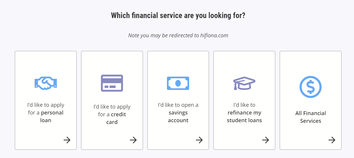 Even Financial Reviews - Financial Service