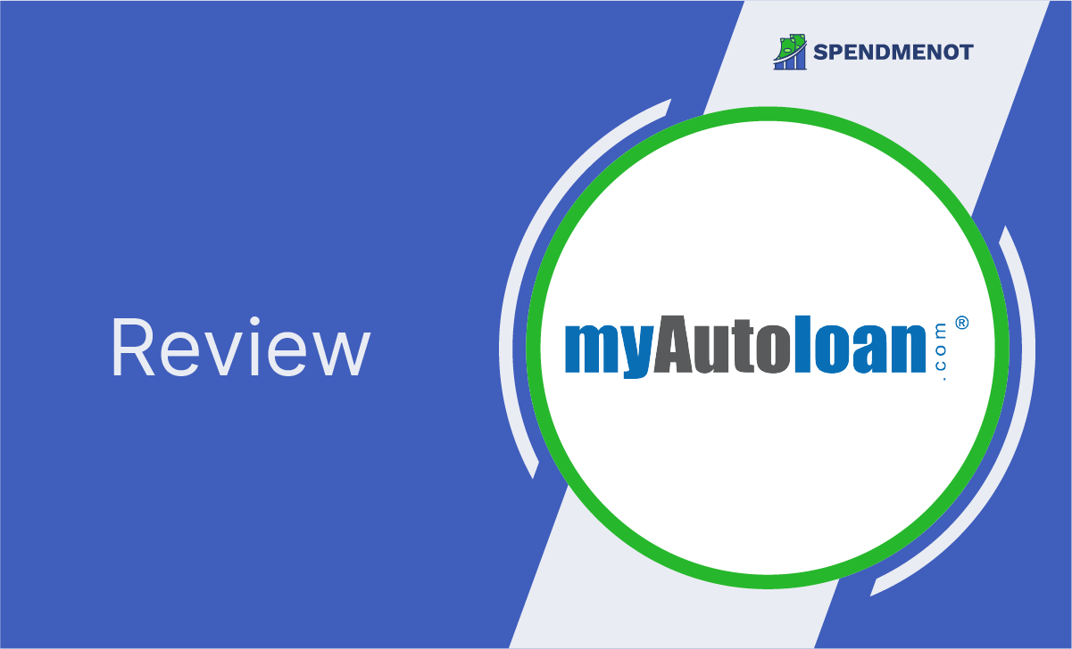myAutoloan Review: 2020 Edition