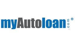 myAutoloan logo