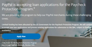 LoanBuilder Review