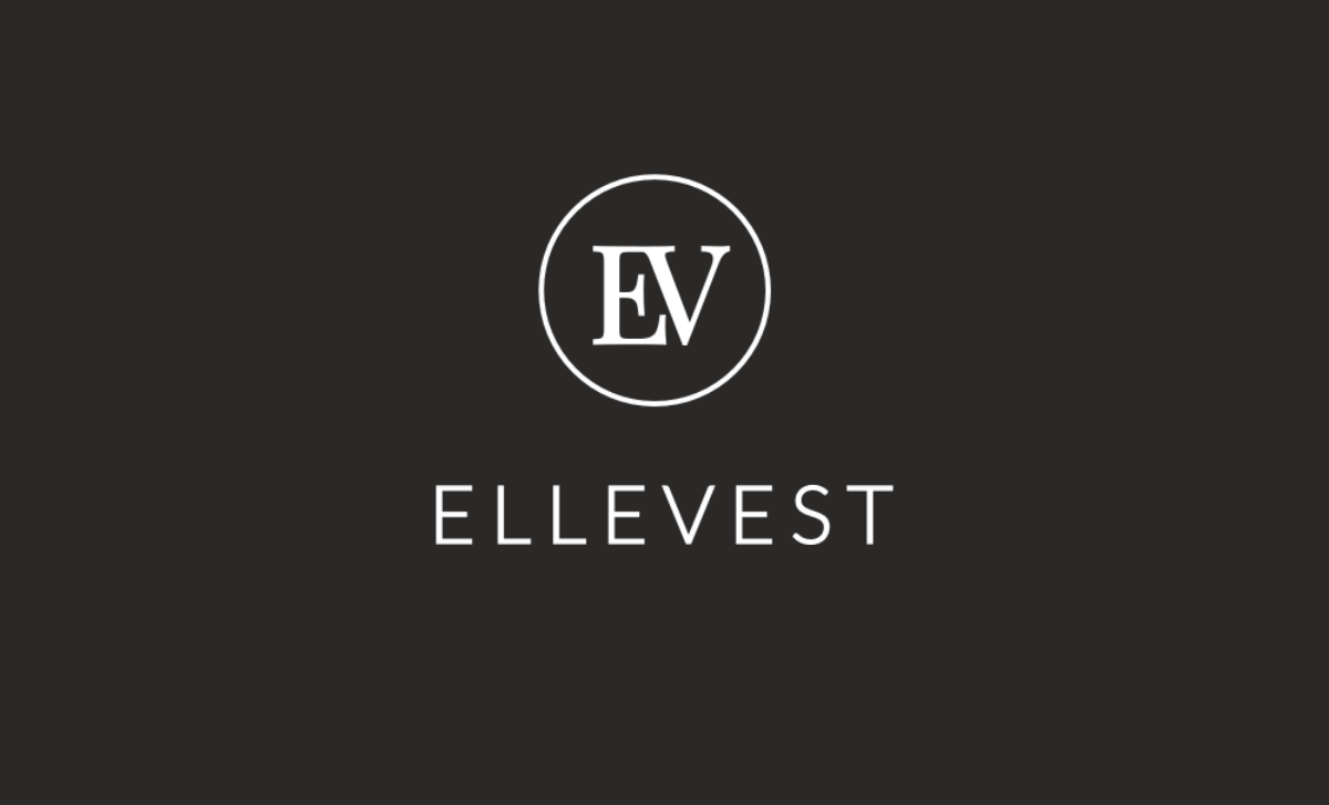 Ellevest Review: 2021 Edition