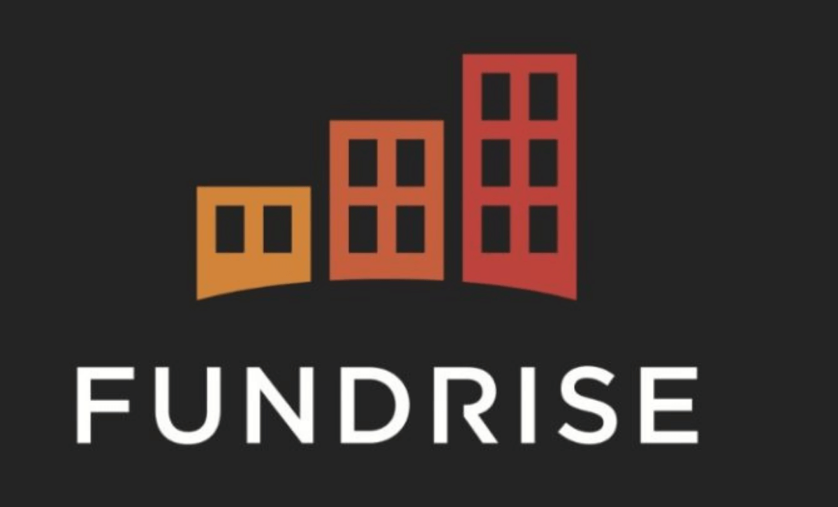 Is Fundrise a Good Investment Option in 2020?