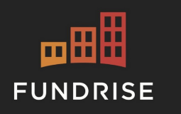 fundrise review company logo