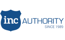 Inc Authority Logo