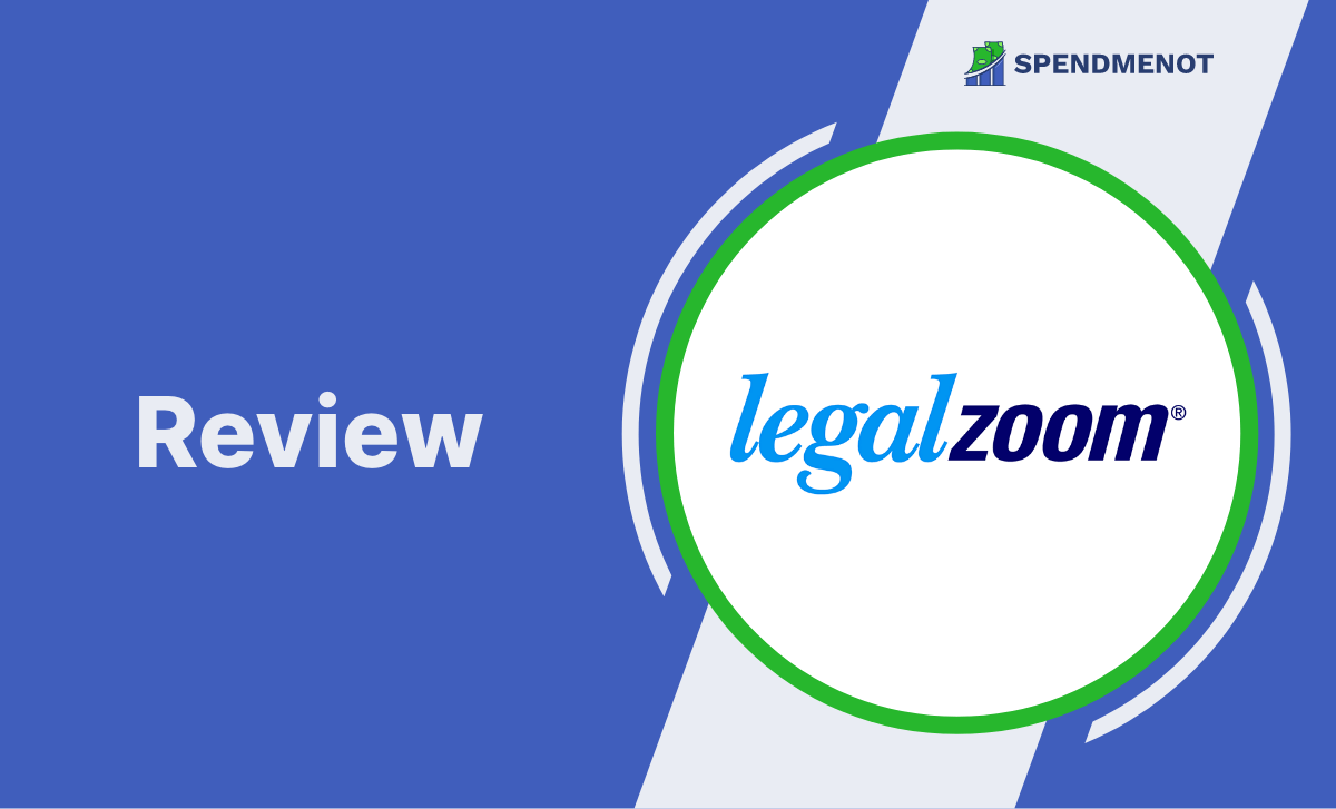 LegalZoom Reviews and Analysis: 2020 Edition