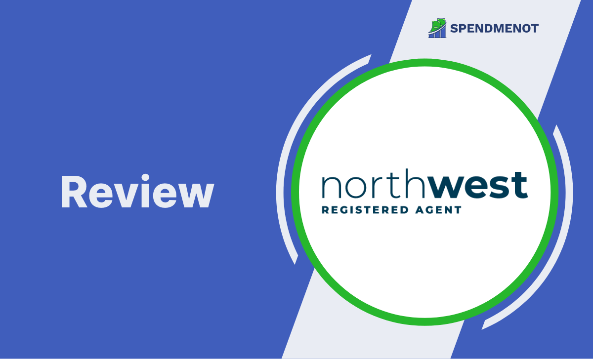 Northwest Registered Agent Review: 2021 Edition